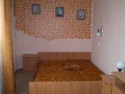 Квартиры посуточно в Одесской области