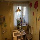 Квартира с ремонтом в Перловке - Фото 4