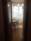 Продается 3-комнатная квартира Вашей мечты - Фото 4