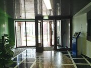 Продажа 1-комнатной квартиры Новая Москва в Эдальго - Фото 2