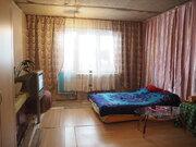 1 комнатная квартира ЖК Пятиречье д. Целеево - Фото 5