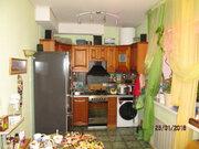 Продажа квартиры, Нижний Новгород, Ул. Пискунова