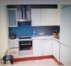 240 000 €, Продажа квартиры, Купить квартиру Рига, Латвия по недорогой цене, ID объекта - 313140194 - Фото 5