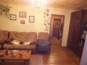 Продается 4-х комнатная квартира, в г. Щелково - Фото 2