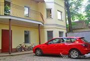 Продажа коттеджей в Одессе