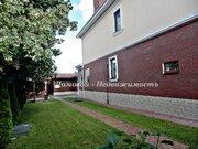 Уютный загородный дом Ленинградское шоссе - Фото 5
