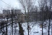 Квартира рядом с парком! - Фото 3