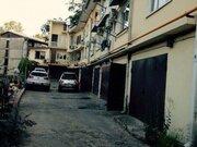 Жилой гараж - Фото 3