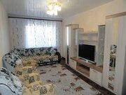 1 комнатная квартира на ул.Вишневая - Фото 2