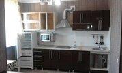 Продажа квартир в Астане