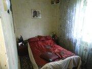 2-комнатная квартира в малаховке в 3 минутах ходьбы от станции . - Фото 5