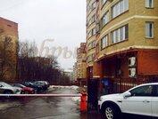 Стильная квартира Проспект Андропова, дом 42к1, подземный паркинг - Фото 1
