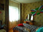 Дом в Шелехове - Фото 4