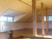 Продам новый дом 200м2 в Малаховке. - Фото 2