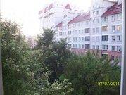 15 $, 2 комнатная квартира посуточно в Бресте, wi-fi, б/Нал, Квартиры посуточно в Бресте, ID объекта - 300504854 - Фото 4
