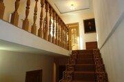 Продается дом с ремонтом и мебелью в черте города Сочи - Фото 2