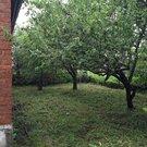 Продается дом в с.Городец - Фото 2