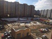 Продается 2-ка ул. Вернова д.3а - Фото 4