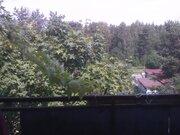 3ккв в Отрадном Кировского р-на, продам - Фото 2