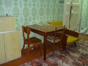 Хорошая комната с хорошими соседями в городе Орехово-Зуево - Фото 3