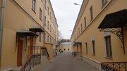 """Офисное здание класса """"В+"""", 1390 m2, цао - Фото 2"""