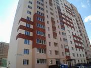 Продам 1-комнатную квартиру в новом сданном доме - Фото 1