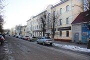 Продаю гостиницу в Смоленске - Фото 1