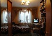 Продам хорошую квартиру - Фото 3