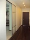 2 комнатная (бизнес класса) на Взлетке - Фото 3