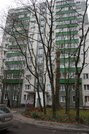 Г. Зеленоград к. 352 - Фото 1