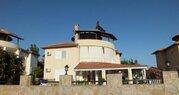 190 000 €, Продажа дома, Аланья, Анталья, Продажа домов и коттеджей Аланья, Турция, ID объекта - 501717534 - Фото 1