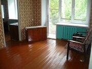 Продаётся 2-х комнатная квартира на ул. Жуковского - Фото 4