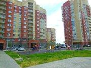 2 х комнатная квартира Электросталь г, Ялагина ул, 13а - Фото 1