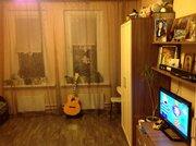 Продажа квартиры с ремонтом - Фото 5