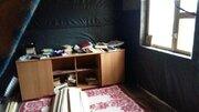 Продам дом в Щурово - Фото 5