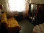 Продажа 3-комн.квартиры - Фото 4