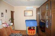 2 комнатная квартира м Бунинская аллея - Фото 2