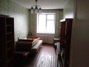 Продам 3-х комн. квартиру в г. Ожерелье, ул. Ленина, д. 2 - Фото 2