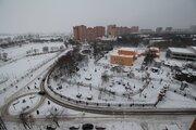 Продается 3 комнатная квартира в поселке совхоза имени Ленина - Фото 3
