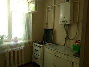 Продам 1 комнатную квартиру в г. Серпухов, ул. Центральная 179 а. - Фото 4