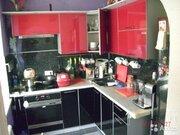 Продаю квартиру в хорошем состоянии - Фото 5