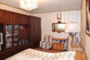 Продаётся 2-х комнатная квартира в г. Щёлково, ул. Комсомольская д.20 - Фото 4