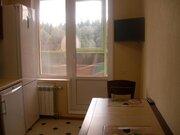 2-х комнатная квартира с евроремонтом в Изумрудных холмах. Красногорск - Фото 1