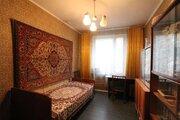 Двухкомнатная квартира в кооперативном доме, Шенкурский проезд, д. 6б - Фото 5