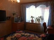 2-х комнатная квартира в Пушкино, Запад - Фото 1