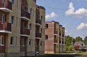 1-комнатная (35 м2) квартира в мкр. Ильинская Слобода - Фото 4