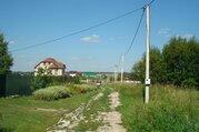 Село Никоновское - Фото 1