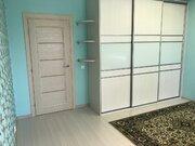 Продается 1 комнатная квартира в ЖК Ривьера - Фото 5