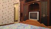 Аренда однокомнатной квартиры в центре, ул. Таранченко - Фото 3