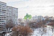 Продается 2-к Квартира ул. Переяславская Большая - Фото 4